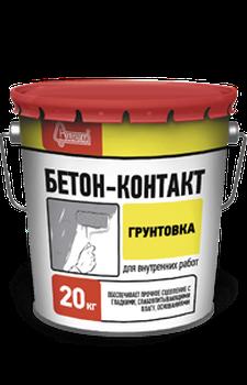 https://market.starateli.ru/media/cache/33/48/3348e9cf7397326b6a6f7dd4bd0973d8
