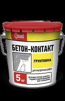 https://market.starateli.ru/media/cache/42/d0/42d0150465bebb99e61efd4fe6cd0074