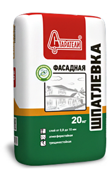 https://market.starateli.ru/media/cache/4d/4a/4d4af39b977530f5b8d93178bd5157dd