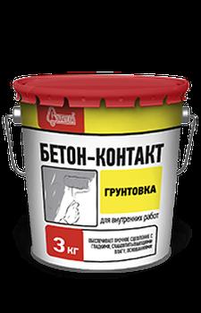 https://market.starateli.ru/media/cache/69/66/6966b90a9213027825f46765fab7395d