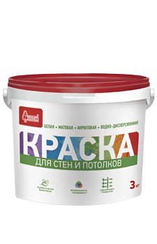 https://market.starateli.ru/media/cache/70/37/7037b4ca3dbd5f4c55a0b511805396c4