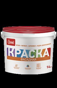 https://market.starateli.ru/media/cache/ab/8c/ab8c735392ac4463f865a6d90d68d22a