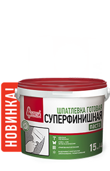 https://market.starateli.ru/media/cache/ac/32/ac32e07324db16f4ffa221741cf9e001