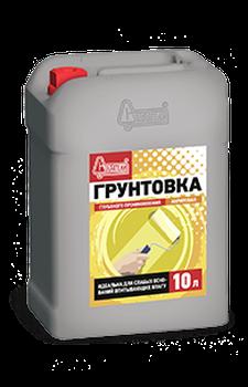 https://market.starateli.ru/media/cache/eb/8a/eb8a8817e7f5315b478df7b59c2ee95e