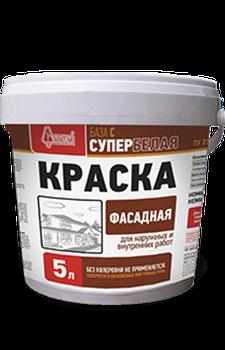 https://market.starateli.ru/media/cache/f4/f4/f4f41913e8b8ae3a9f7926e32e42fa54