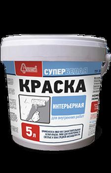 https://market.starateli.ru/media/cache/f7/be/f7be8a476f6d6b8dfc5dd5bf98be2f26